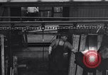 Image of Ford Steel Plant United States USA, 1937, second 28 stock footage video 65675031527