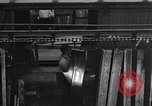 Image of Ford Steel Plant United States USA, 1937, second 31 stock footage video 65675031527