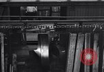 Image of Ford Steel Plant United States USA, 1937, second 32 stock footage video 65675031527