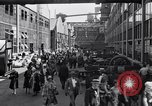 Image of Ford Motor Company United States USA, 1926, second 10 stock footage video 65675031529