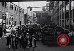 Image of Ford Motor Company United States USA, 1926, second 14 stock footage video 65675031529