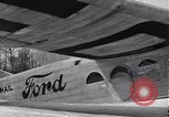 Image of Ford-Stout 2-AT Dearborn Michigan USA, 1926, second 18 stock footage video 65675031530