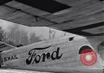 Image of Ford-Stout 2-AT Dearborn Michigan USA, 1926, second 19 stock footage video 65675031530