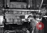 Image of Ford Steel Plant United States USA, 1927, second 27 stock footage video 65675031531