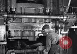 Image of Ford Steel Plant United States USA, 1927, second 28 stock footage video 65675031531