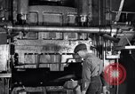 Image of Ford Steel Plant United States USA, 1927, second 30 stock footage video 65675031531