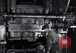Image of Ford Steel Plant United States USA, 1927, second 31 stock footage video 65675031531