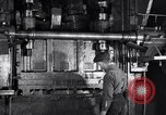 Image of Ford Steel Plant United States USA, 1927, second 36 stock footage video 65675031531