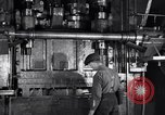 Image of Ford Steel Plant United States USA, 1927, second 37 stock footage video 65675031531