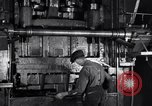 Image of Ford Steel Plant United States USA, 1927, second 38 stock footage video 65675031531