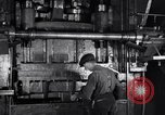 Image of Ford Steel Plant United States USA, 1927, second 48 stock footage video 65675031531