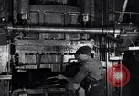 Image of Ford Steel Plant United States USA, 1927, second 50 stock footage video 65675031531
