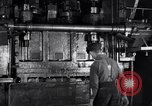 Image of Ford Steel Plant United States USA, 1927, second 57 stock footage video 65675031531