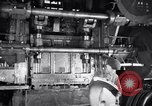 Image of Ford Steel Plant United States USA, 1927, second 59 stock footage video 65675031531