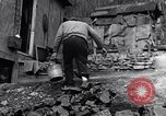 Image of Steelmill town during depression United States USA, 1939, second 38 stock footage video 65675031538