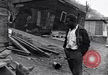Image of Steelmill town during depression United States USA, 1939, second 46 stock footage video 65675031538