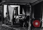Image of Steelmill town during depression United States USA, 1939, second 54 stock footage video 65675031538