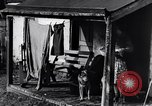 Image of Steelmill town during depression United States USA, 1939, second 56 stock footage video 65675031538