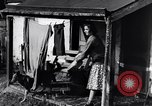 Image of Steelmill town during depression United States USA, 1939, second 58 stock footage video 65675031538