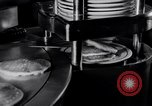 Image of Quick lunches in New York City New York City USA, 1939, second 61 stock footage video 65675031540