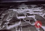 Image of White Sands National Monument Alamogordo New Mexico USA, 1945, second 61 stock footage video 65675031541