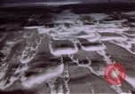 Image of White Sands National Monument Alamogordo New Mexico USA, 1945, second 62 stock footage video 65675031541