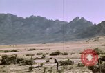 Image of Holloman Air Force Base Alamogordo New Mexico USA, 1945, second 11 stock footage video 65675031543