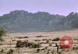 Image of Holloman Air Force Base Alamogordo New Mexico USA, 1945, second 13 stock footage video 65675031543