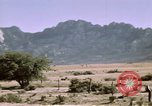 Image of Holloman Air Force Base Alamogordo New Mexico USA, 1945, second 15 stock footage video 65675031543