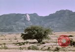 Image of Holloman Air Force Base Alamogordo New Mexico USA, 1945, second 18 stock footage video 65675031543