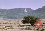 Image of Holloman Air Force Base Alamogordo New Mexico USA, 1945, second 19 stock footage video 65675031543