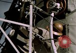 Image of V-2 rocket New Mexico United States USA, 1945, second 21 stock footage video 65675031550