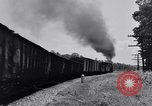 Image of Railroad safety United States USA, 1951, second 21 stock footage video 65675031555