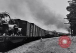 Image of Railroad safety United States USA, 1951, second 33 stock footage video 65675031555