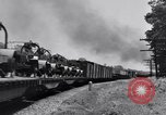Image of Railroad safety United States USA, 1951, second 35 stock footage video 65675031555
