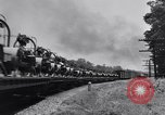 Image of Railroad safety United States USA, 1951, second 40 stock footage video 65675031555