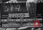 Image of Railroad safety United States USA, 1951, second 7 stock footage video 65675031556