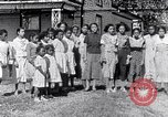 Image of Negro children South Carolina United States USA, 1936, second 1 stock footage video 65675031557