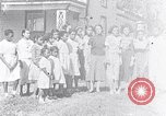 Image of Negro children South Carolina United States USA, 1936, second 2 stock footage video 65675031557