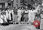 Image of Negro children South Carolina United States USA, 1936, second 4 stock footage video 65675031557
