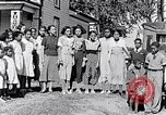 Image of Negro children South Carolina United States USA, 1936, second 5 stock footage video 65675031557