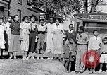 Image of Negro children South Carolina United States USA, 1936, second 6 stock footage video 65675031557
