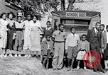 Image of Negro children South Carolina United States USA, 1936, second 8 stock footage video 65675031557