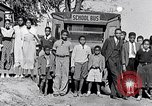 Image of Negro children South Carolina United States USA, 1936, second 9 stock footage video 65675031557