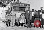 Image of Negro children South Carolina United States USA, 1936, second 10 stock footage video 65675031557