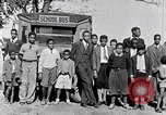 Image of Negro children South Carolina United States USA, 1936, second 11 stock footage video 65675031557