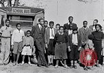 Image of Negro children South Carolina United States USA, 1936, second 12 stock footage video 65675031557