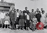 Image of Negro children South Carolina United States USA, 1936, second 13 stock footage video 65675031557