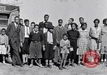 Image of Negro children South Carolina United States USA, 1936, second 14 stock footage video 65675031557