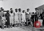 Image of Negro children South Carolina United States USA, 1936, second 20 stock footage video 65675031557